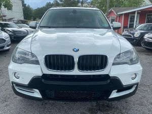 2007 BMW X5 for Sale in Roswell, GA