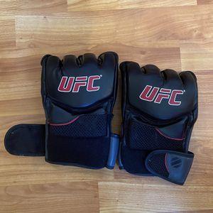 Ufc Gloves Men for Sale in Miami, FL