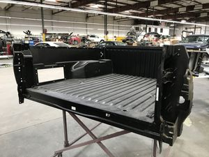 Toyota Tacoma pick up box for Sale in Sherwood, OR