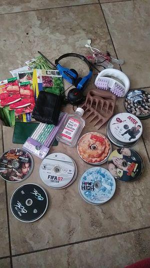 Free FCFS for Sale in Tempe, AZ