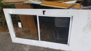 Storm door used for Sale in Worcester, MA