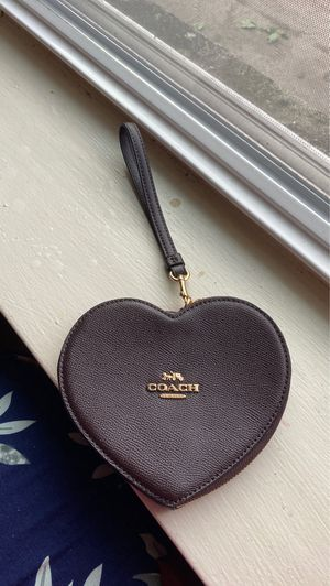 Coach bag for Sale in Chicago, IL