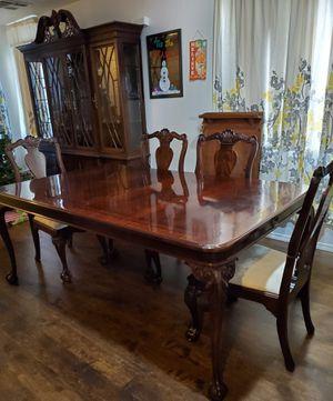 Barnheradt Centennial Collection for Sale in Las Vegas, NV