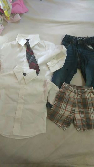 Boys clothes 3T for Sale in Jacksonville, FL