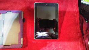 Amazon Kindle and Finite case for Sale in Portland, OR