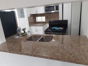 Kitchen countertops for Sale in Miramar, FL