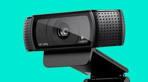 Buisness camera / Logitech camera HD 1080p for Sale in Hollister, CA