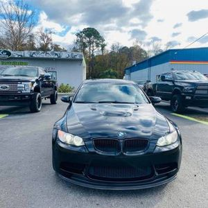 2009 Bmw M3 Clean Title for Sale in Highland, CA