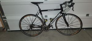Cannondale Super Six Road Bike 54cm for Sale in Temecula, CA