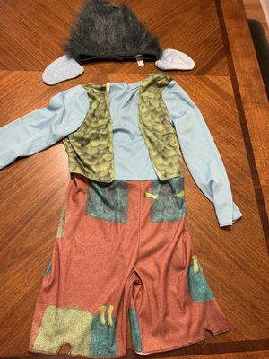 Branch from Trolls costume for Sale in Fountain Inn, SC