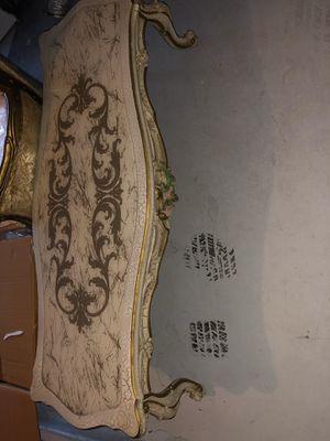 Antique furniture for Sale in Orlando, FL