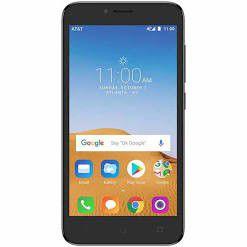Alcatel Phone for Sale in Huntington Park, CA
