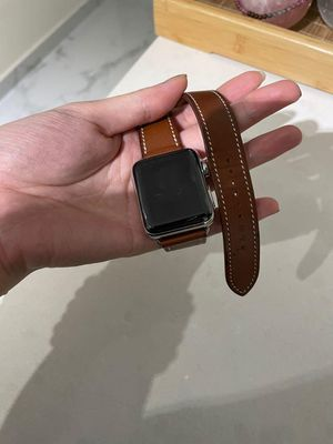 Apple watch series 5 for Sale in Destin, FL