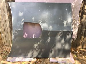 77 to 81 trans am firebird hood for Sale in Dallas, TX