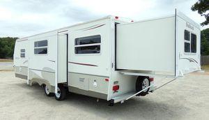 Camper 2OO7 for Sale in Lubbock, TX