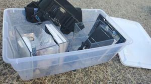 Gopro chest mount and others for Sale in Battle Ground, WA