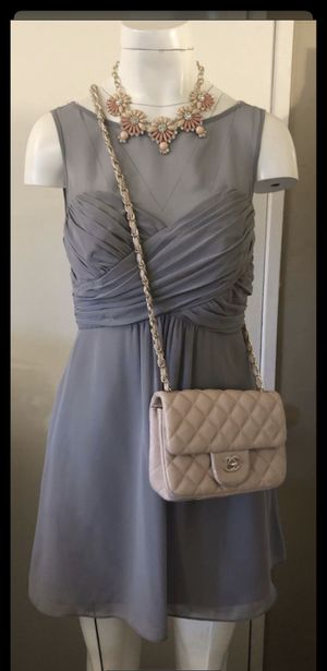 ALFRED ANGELO DRESS SIZE 4 for Sale in Walnut, CA