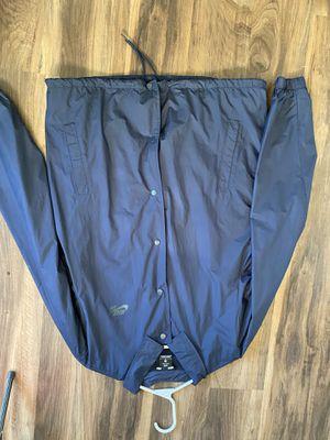 Nike jacket for Sale in Spanaway, WA