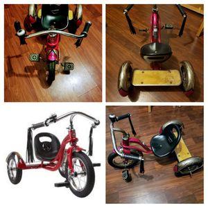 Schwinn trike for Sale in Elgin, IL