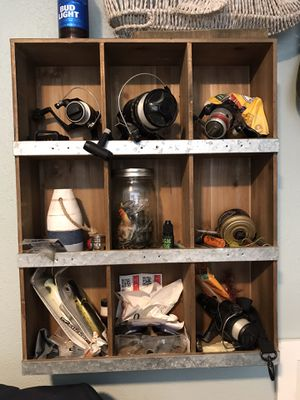 Wall shelf for Sale in Miramar, FL