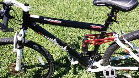 """26"""" Mountain Bike Light Weight for Sale in Cape Coral,  FL"""