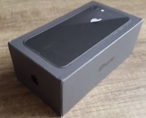 iPhone 8 256 gb Unlocked BRAND NEW SEALED for Sale in Chicago, IL