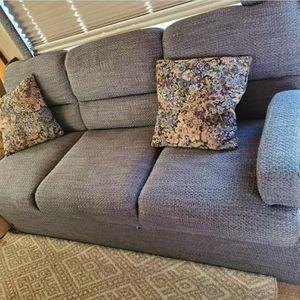 RV Jackknife Sofa for Sale in Chula Vista, CA