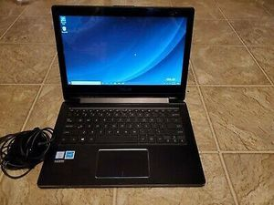 Asus laptop for Sale in Lake Charles, LA