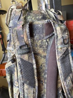 Eberlestock Sawed Off Day Pack for Sale in Graham,  WA
