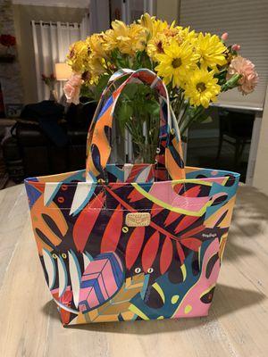 Consuela Maya Grab n Go Mini for Sale in San Antonio, TX