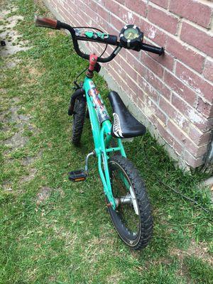 Kids bike for Sale in Arlington, TX