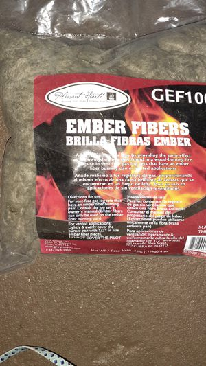 embers for Sale in Fairfield, CA