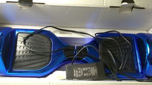 XUltra Hoverboard for Sale in Hazelwood, MO