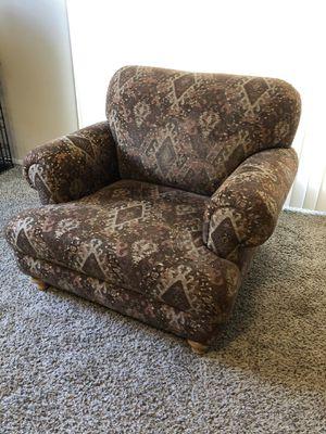 Large Arm Chair for Sale in Phoenix, AZ