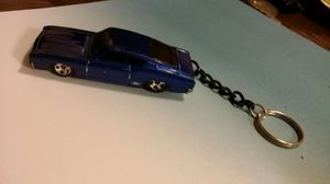 Car keychain for Sale in Moreno Valley, CA