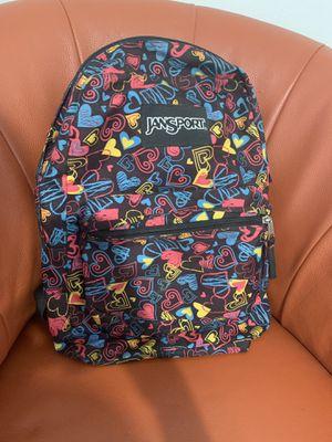 Jansport Backpack for Sale in Fort Lauderdale, FL