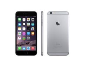 iPhone 6 36g for Sale in Catonsville, MD