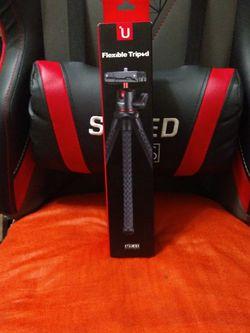 Flexible Tripod MT-11 for Sale in Atlanta,  GA