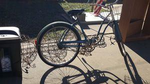 Vintage skyrider girls bike for Sale in Wichita Falls, TX