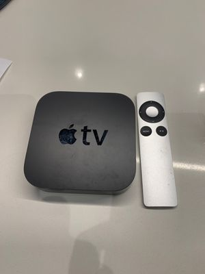 APPLE TV for Sale in Coral Gables, FL