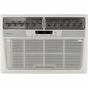 Frigidaire 8000 btu air conditioner/heater for Sale in West Valley City, UT