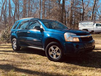 2008 Chevy Equinox for Sale in Denver,  PA