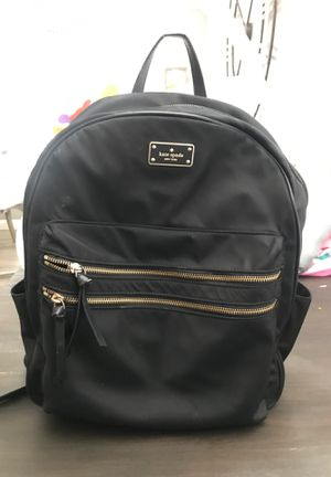 Kate spade backpack for Sale in La Quinta, CA