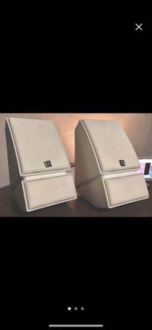 Polk Audio M3 Monitor 2 series for Sale in Heidelberg, PA