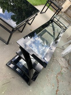 Tv stand for Sale in Prineville,  OR
