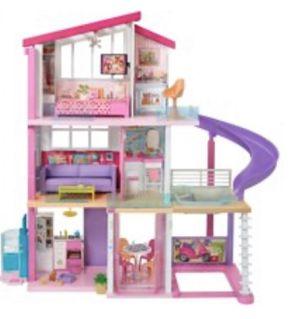 Barbie Dream House for Sale in La Puente, CA