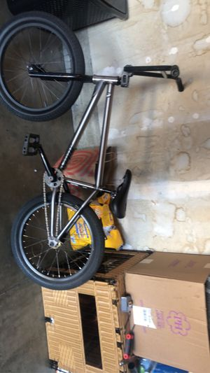 Sunday bmx for Sale in Watsonville, CA
