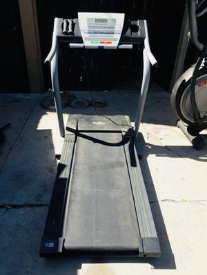 Nordictrak treadmill for Sale in Huntington Park, CA