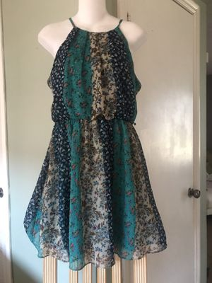 $10 NEW GORGEOUS XL OR 14/16 GIRLS SIZES DRESSES for Sale in Rialto, CA