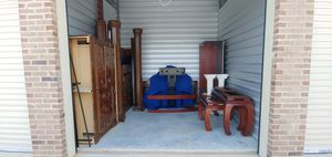 Home and office Furniture for sale! Great buy! for Sale in College Park, GA